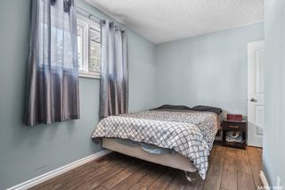 Photo 20: 912 Bell Street in Indian Head: Residential for sale : MLS®# SK840534