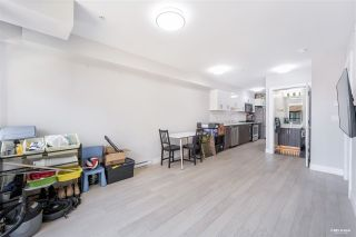 Photo 15: 202 3939 KNIGHT Street in Vancouver: Knight Condo for sale (Vancouver East)  : MLS®# R2566563