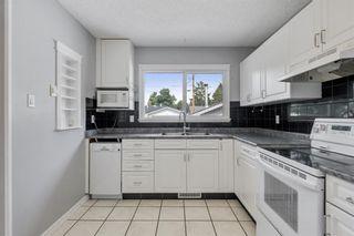 Photo 7: 20 Atlanta Crescent SE in Calgary: Acadia Detached for sale : MLS®# A1154432