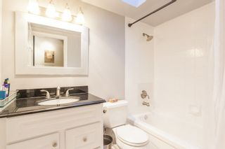 """Photo 10: 404 1435 NELSON Street in Vancouver: West End VW Condo for sale in """"Westport"""" (Vancouver West)  : MLS®# R2221878"""