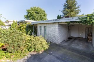 Photo 21: 6242 KITCHENER Street in Burnaby: Parkcrest House for sale (Burnaby North)  : MLS®# R2480870