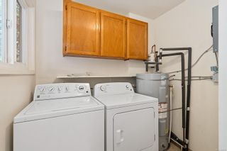 Photo 25: 1731 Newton St in Victoria: Vi Jubilee House for sale : MLS®# 859787
