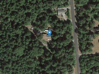 Photo 51: 9880 Panorama Ridge Rd in Chemainus: Du Chemainus House for sale (Duncan)  : MLS®# 842285