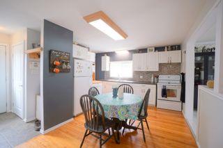 Photo 9: 304 Caledonia Street in Portage la Prairie: House for sale : MLS®# 202116624