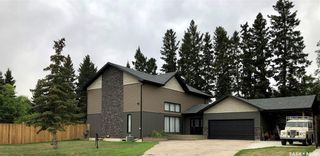 Photo 50: 518 CANAWINDRA Cove in Nipawin: Residential for sale : MLS®# SK867545