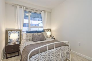 "Photo 10: 310 123 W 1ST Street in North Vancouver: Lower Lonsdale Condo for sale in ""First Street West"" : MLS®# R2513284"
