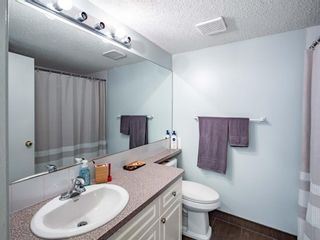 Photo 9: 208 835 19 Avenue SW in Calgary: Lower Mount Royal Apartment for sale : MLS®# A1131295
