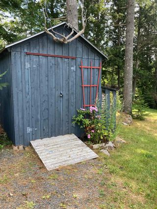 Photo 17: 407 Langille Lake Road in Blockhouse: 405-Lunenburg County Residential for sale (South Shore)  : MLS®# 202117816