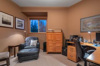 "Photo 17: 69 24185 106B Avenue in Maple Ridge: Albion Townhouse for sale in ""TRAILS EDGE"" : MLS®# R2490281"