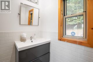 Photo 16: 1292 PORT CUNNINGTON Road in Dwight: House for sale : MLS®# 40161840