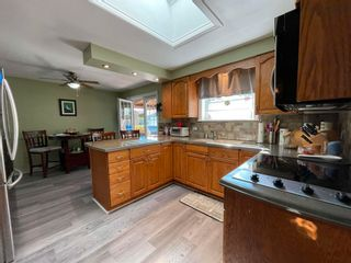 Photo 23: 20 Lighthouse Drive in Alma: 108-Rural Pictou County Residential for sale (Northern Region)  : MLS®# 202123390