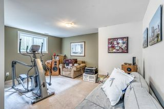 Photo 24: 2712 14 Street SW in Calgary: Upper Mount Royal Detached for sale : MLS®# A1131538