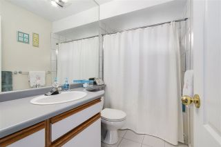 """Photo 15: 1202 163A Street in Surrey: King George Corridor House for sale in """"South Meridian"""" (South Surrey White Rock)  : MLS®# R2189721"""