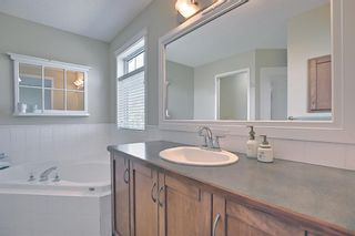 Photo 28: 58 Discovery Heights SW in Calgary: Discovery Ridge Row/Townhouse for sale : MLS®# A1147768