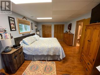 Photo 19: 57331 Range Road 100 in Rural Lac Ste. Anne County: Agriculture for sale : MLS®# A1137596