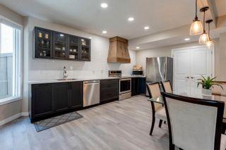 Photo 28: 5 ONESTI Place: St. Albert House for sale : MLS®# E4260967
