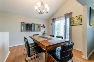 Photo 18: 2330 WAKEFIELD Drive in Langley: Langley City House for sale : MLS®# R2586582