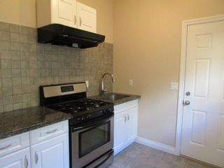 Photo 28: 1197 Hollands Way in Edmonton: House for rent