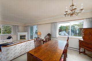 Photo 8: 403 2340 Oak Bay Ave in : OB North Oak Bay Condo for sale (Oak Bay)  : MLS®# 875203