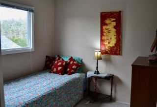 Photo 14: 5979 CARNARVON Street in Vancouver: Kerrisdale House for sale (Vancouver West)  : MLS®# R2147956