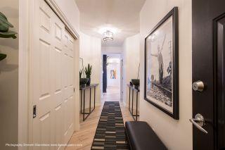 Photo 16: 607 10108 125 Street in Edmonton: Zone 07 Condo for sale : MLS®# E4255767