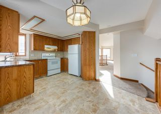 Photo 16: 147 Scenic Cove Circle NW in Calgary: Scenic Acres Detached for sale : MLS®# A1073490