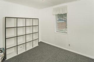 Photo 20: 206 Braemar Avenue in Winnipeg: Norwood Residential for sale (2B)  : MLS®# 202112393