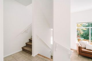 """Photo 17: 26 50 PANORAMA Place in Port Moody: Heritage Woods PM Townhouse for sale in """"Adventure Ridge"""" : MLS®# R2575633"""