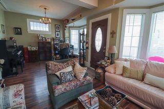 Photo 5: 312 Sydney Avenue in Winnipeg: Residential for sale (3D)  : MLS®# 202109291
