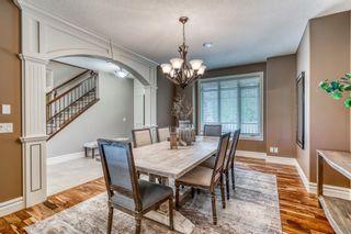 Photo 4: 238 Aspen Glen Place SW in Calgary: Aspen Woods Detached for sale : MLS®# A1112381