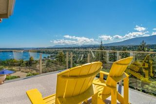 Photo 50: 1666 Sheriff Way in : Na Departure Bay House for sale (Nanaimo)  : MLS®# 872487