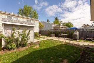 Photo 30: 4215 36 Avenue in Edmonton: Zone 29 House Half Duplex for sale : MLS®# E4246961