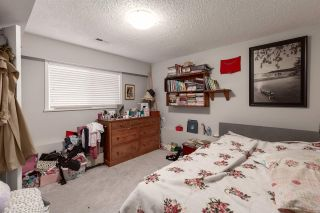 Photo 25: 1964 GARDEN Avenue in North Vancouver: Pemberton NV House for sale : MLS®# R2548454