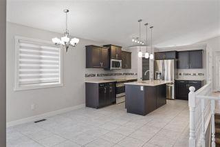 Photo 14: 7432 179 Avenue in Edmonton: Zone 28 House for sale : MLS®# E4236126