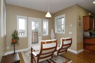 Photo 3: 2194 Longspur Dr in Victoria: Land for sale : MLS®# 275099