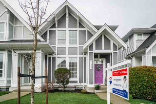 """Main Photo: 21067 79A Avenue in Langley: Willoughby Heights Condo for sale in """"Kingsbury at Yorkson South"""" : MLS®# R2556158"""