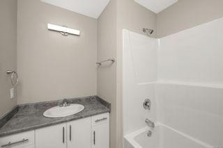 Photo 18: 12 6790 W Grant Rd in : Sk Sooke Vill Core Row/Townhouse for sale (Sooke)  : MLS®# 857179