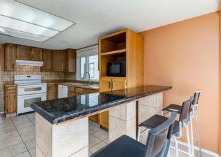 Photo 17: 11235 27 Street SW in Calgary: Cedarbrae Detached for sale : MLS®# A1114953