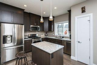 Photo 14: 9813 106 Avenue: Morinville House for sale : MLS®# E4246353