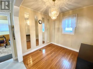 Photo 13: 58 Main Street in Valley Pond: House for sale : MLS®# 1236335