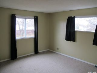 Photo 17: 330 Ellacott Avenue in Hitchcock: Residential for sale : MLS®# SK852710