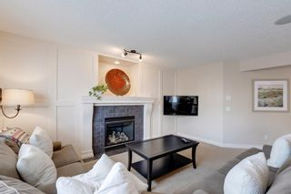 Photo 6: 198 Cougar Plateau Way SW in Calgary: Cougar Ridge Detached for sale : MLS®# A1133331