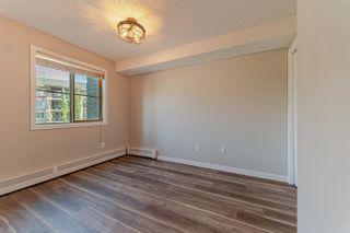 Photo 13: 211 1080 MCCONACHIE Boulevard in Edmonton: Zone 03 Condo for sale : MLS®# E4252505
