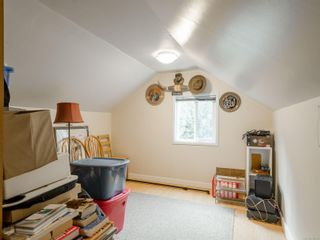 Photo 18: 329 Chemainus Rd in : Du Ladysmith House for sale (Duncan)  : MLS®# 859343