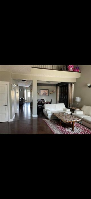 Photo 15: 1424 36A Avenue in Edmonton: Zone 30 House for sale : MLS®# E4235996