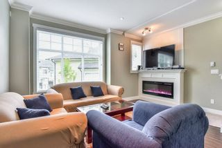 """Photo 6: 122 13670 62 Avenue in Surrey: Sullivan Station Townhouse for sale in """"Panorama 62"""" : MLS®# R2577644"""