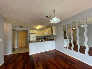 Photo 9: 302 17404 64 Avenue in Edmonton: Zone 20 Condo for sale : MLS®# E4254812
