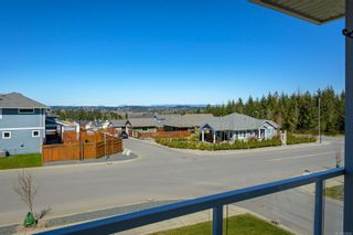 Photo 27: 4042 Southwalk Dr in : CV Courtenay City House for sale (Comox Valley)  : MLS®# 873036