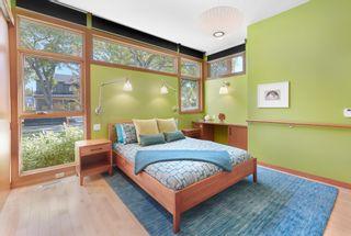 Photo 16: 10506 137 Street in Edmonton: Zone 11 House for sale : MLS®# E4264066