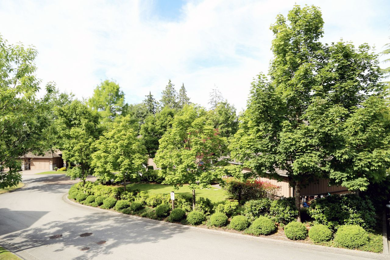 """Photo 18: Photos: 103 15350 SEQUOIA Drive in Surrey: Fleetwood Tynehead Townhouse for sale in """"The Village at Sequoia Ridge"""" : MLS®# R2286271"""